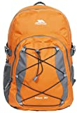 Image of Trespass UUACBAC10004_ORAEACH backpack